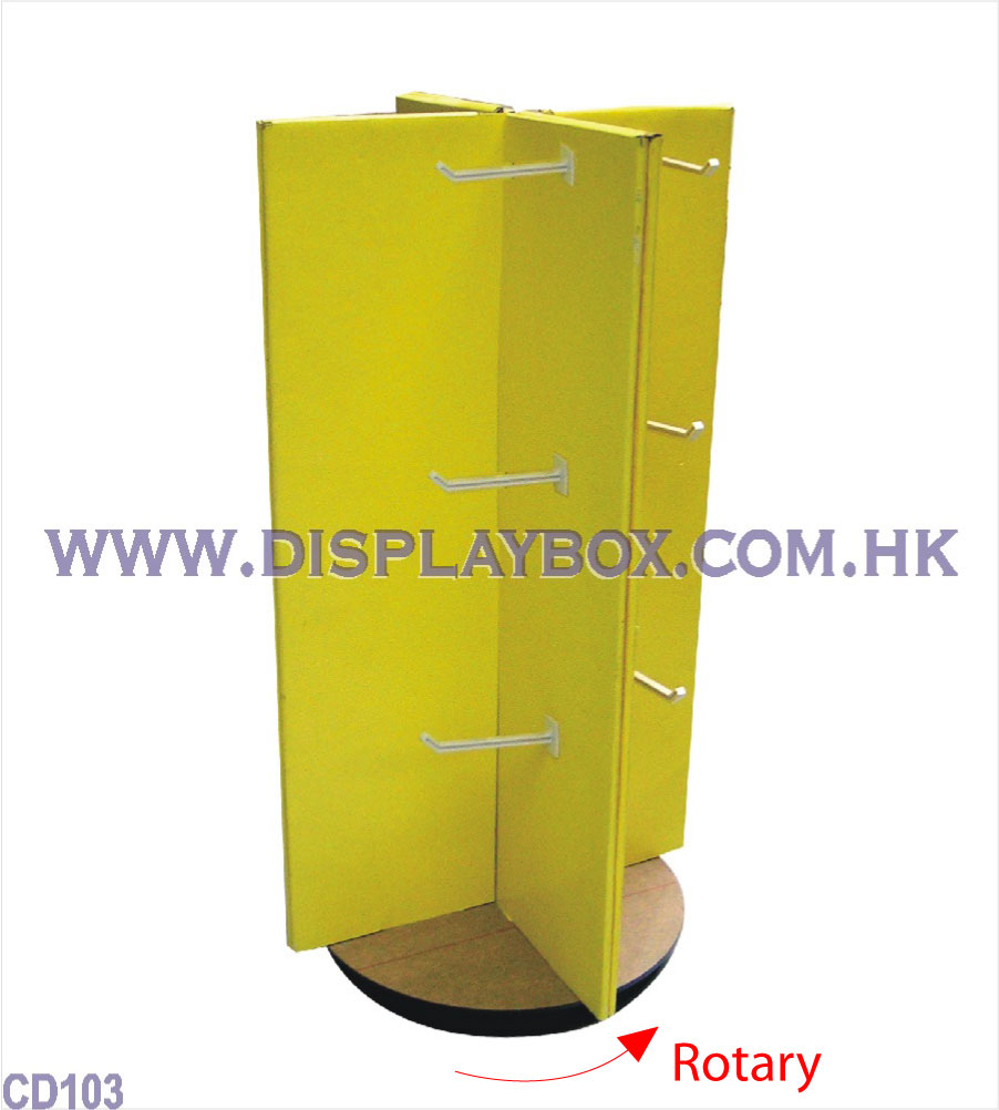 Countertop Material Weight : Countertop Acrylic display Display stand Display box - Pui Shun